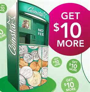 nearest coinstar machine walmart coinstar locations walmart get free image about