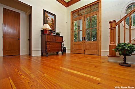 12 Types of Hardwood Floors   Wood Flooring Types & Prices