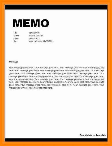 layout of a memorandum report 7 memo format report new hope stream wood
