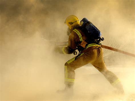 House Organization by File Raf Firefighter Mod 45154261 Jpg Wikimedia Commons