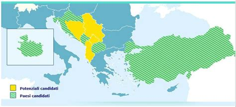 ingresso croazia ue dal 1 176 luglio 2013 la croazia sar 224 il 28 stato dell unione