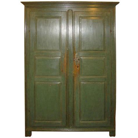 classic armoire 41 best vintage armoire images on pinterest vintage