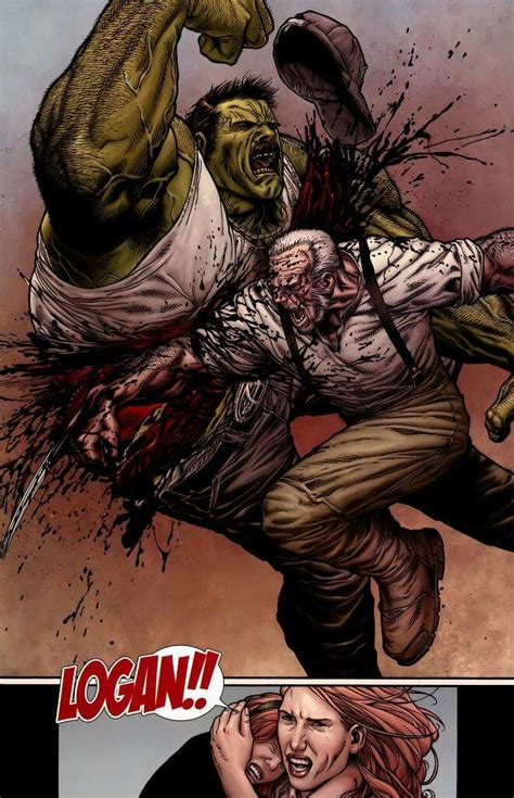 libro wolverine old man logan los comics m 225 s violentos de marvel parte 2 c 243 mics amino