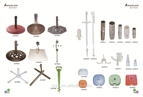 patio umbrella stand parts patio umbrella stand parts 28 images offset patio