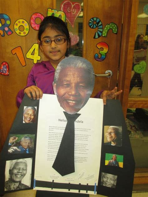 biography us presidents black history month and presidents day biography reports