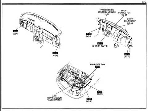 2001 Kia Engine Diagram 2001 Kia Sephia Engine Diagram 2001 Free Engine Image