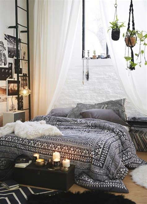 net on bed photography pinterest 60 id 233 es en photos avec 233 clairage romantique