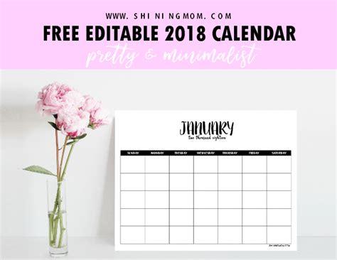 may 2018 printable calendar word 2018 printable calendars