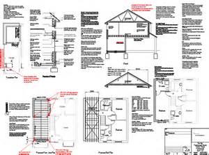 uk garage designs garage construction plans uk plans diy free download