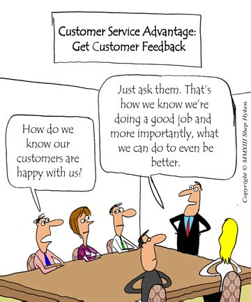 how can i contact by phone customer service phone numbers in all regions books customer service advantage use customer feedback shep hyken