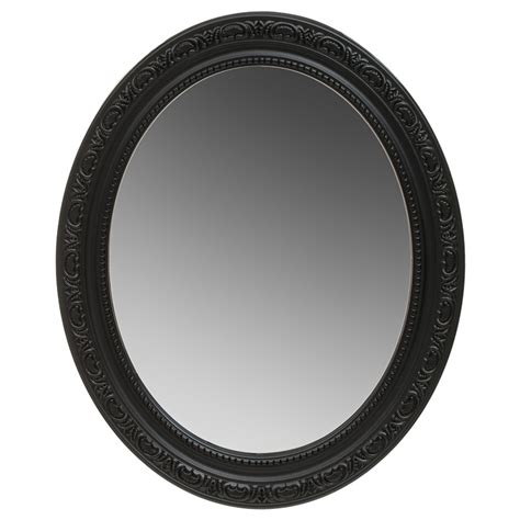 black oval bathroom mirror black oval bathroom mirror 28 images black oval