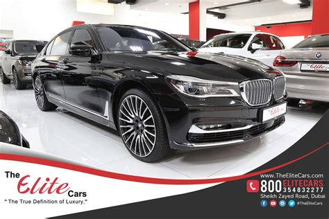 Best Back Offers On Cars by Best Car Offers Car Deals In Dubai Luxury Cars The Elite