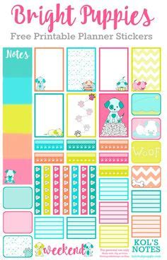 free printable easter planner stickers free hoppy easter printable planner stickers