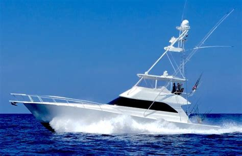 viking offshore boats 61 viking fishing boat picture of ultimate fishing