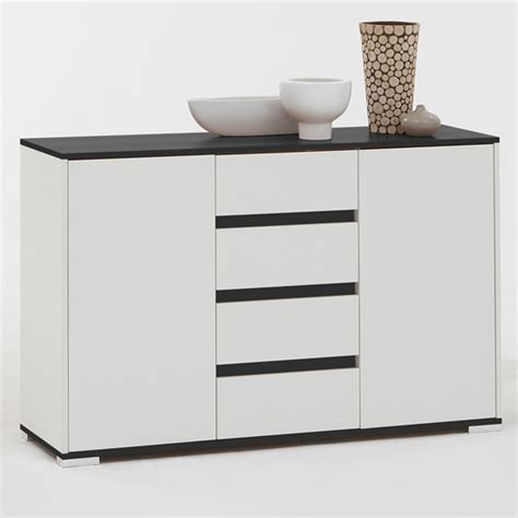 modern kitchen buffet lilly3 contemporary kitchen sideboard 463 003 13a ebay