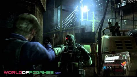 resident evil 1 game for pc free download full version resident evil 6 free download pc game full version repack