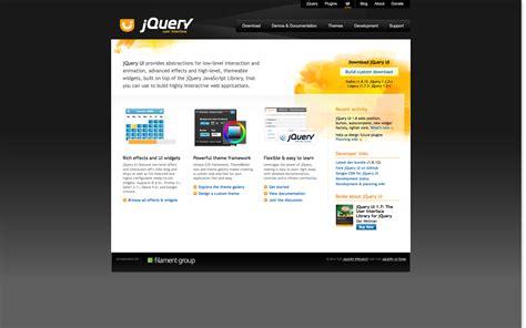 jquery ui layout license 10 coole und empfehlenswerte jquery plugins