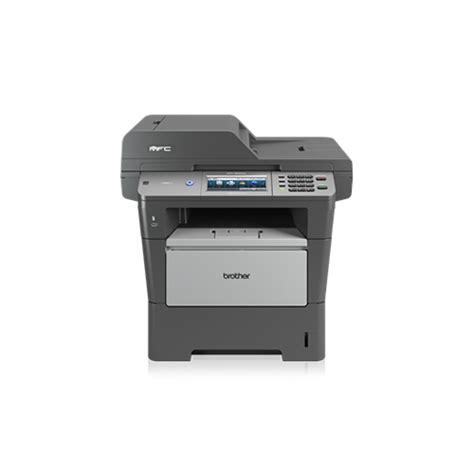 fax per ufficio noleggio di fax per ufficio a bergamo loda orobica