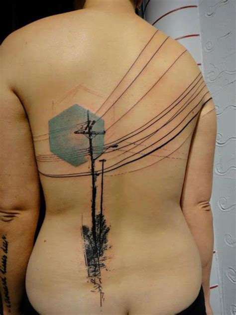 ink and needle tattoo kirton 105 best images about tattoos ink on pinterest wolves
