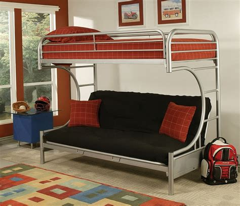 Ikea Futon Bunk Bed Futon Bunk Beds Ikea Bm Furnititure