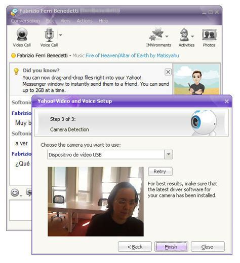 full version yahoo messenger yahoo messenger latest version 11 5 free download for