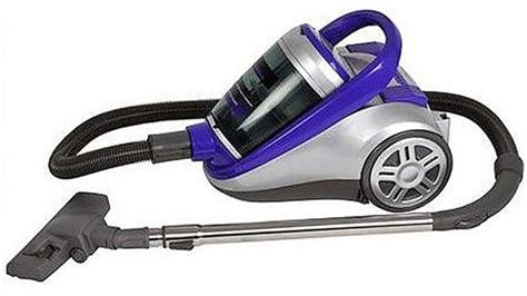 Recommended Vacuum Cleaners The Best Vacuum Cleaners Reviews