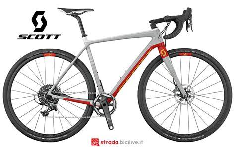 bici da prezzi catalogo e listino prezzi bici da strada 2017