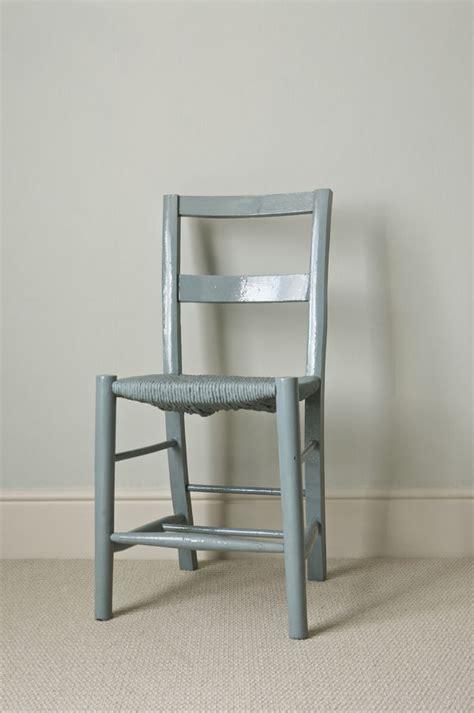 How torevamp furniture   furnish.co.uk