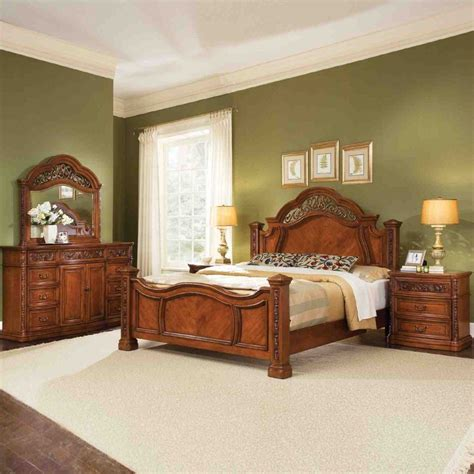 bedroom set sale day house discount bedroom furniture sets home furniture design