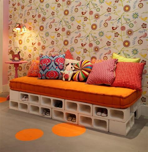 come costruire un divano come costruire un divano di mattoni soluzioni di casa