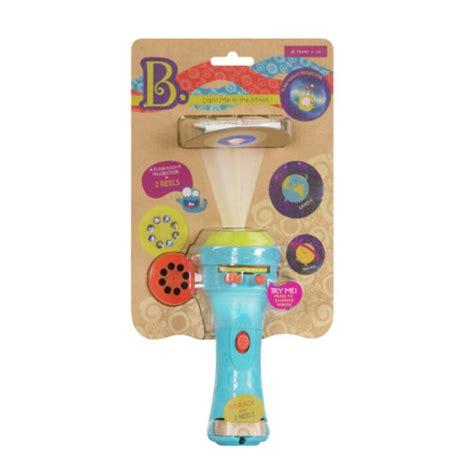 B Toys Light Me To The Moon Family Choice Awards