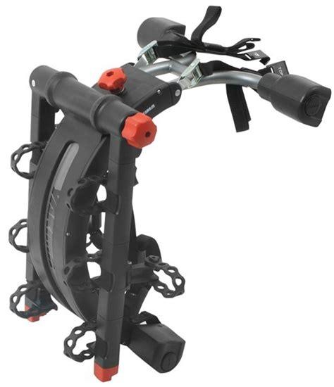 Bike Rack For Jeep Patriot Trunk Bike Rack Etrailer