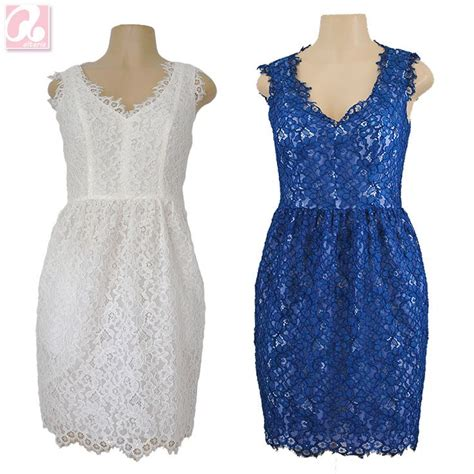 chagne color lace dress 13 best wedding gown transformations images on
