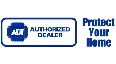 dallas adt authorized security dealer protect your home