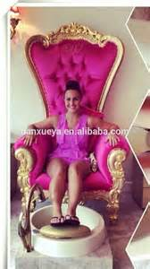 royal throne chair pink nail bar furniture royal throne chairs sofa luxury