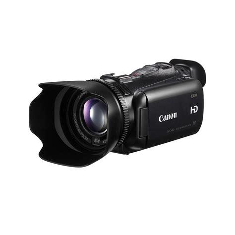 Kamera Canon Xa10 pin kamera canon xa10 aaron on