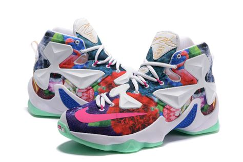 how to customize basketball shoes nike lebron 13 25k customize basketball shoes for sale
