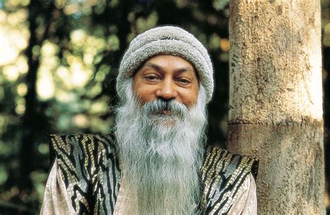 biography of osho nine powerful lessons on life and love by osho true activist