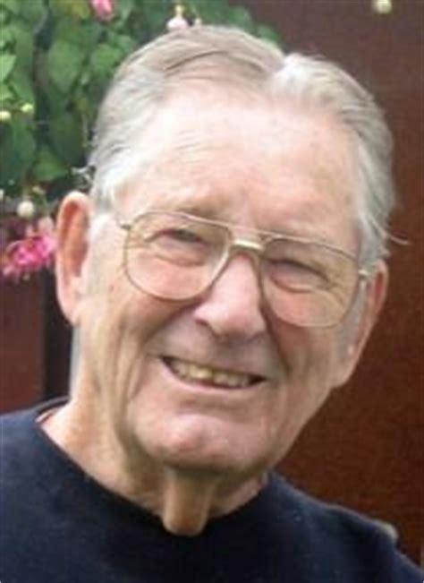 edwin patterson condolences sign the guest book