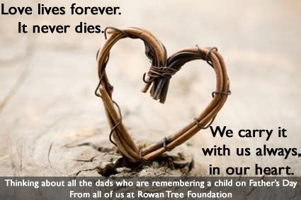 fatherless daughters turning the of loss into the power of forgiveness books quotes on grief loss of quotesgram