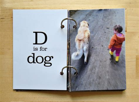 how to make picture books how to make a school field trip mini book