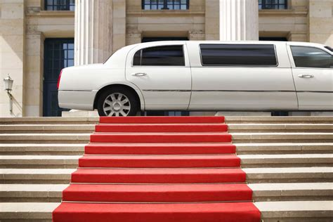 Limo Hire Prices by Limousine Hire Price Comparison Limo Supermarket