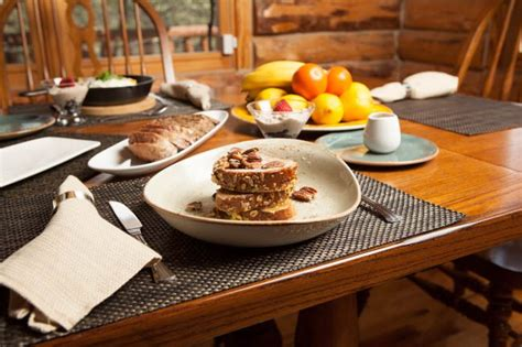 bed and breakfast prescott az breakfast is in our name the watson lake inn bed and