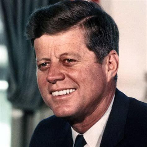 john f kennedy biography john f kennedy civil rights activist u s