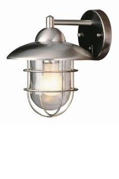 victors lighting 25 contemporary fireplace designs for ultimate home comfort