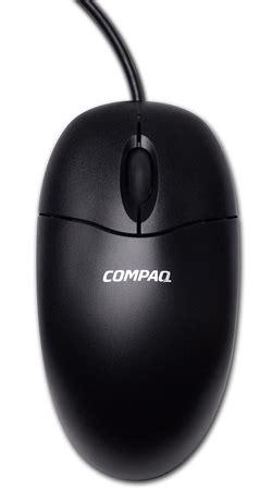 Mouse Compaq compaq presario sr5710y desktop pc product specifications