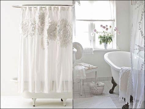 tende per vasca da bagno idee tende bagno dettaglio tende per interni in sardegna