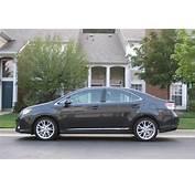 Green Car Death List 2012 Models To Which We Bid Adieu