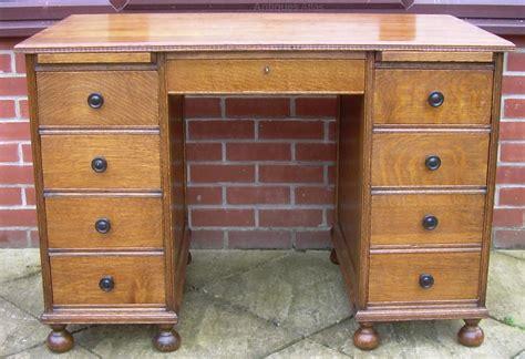 antique oak desk an antique oak desk antiques atlas