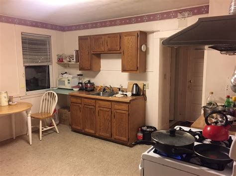 airbnb quincy ma top 10 airbnb vacation rentals in quincy ma trip101